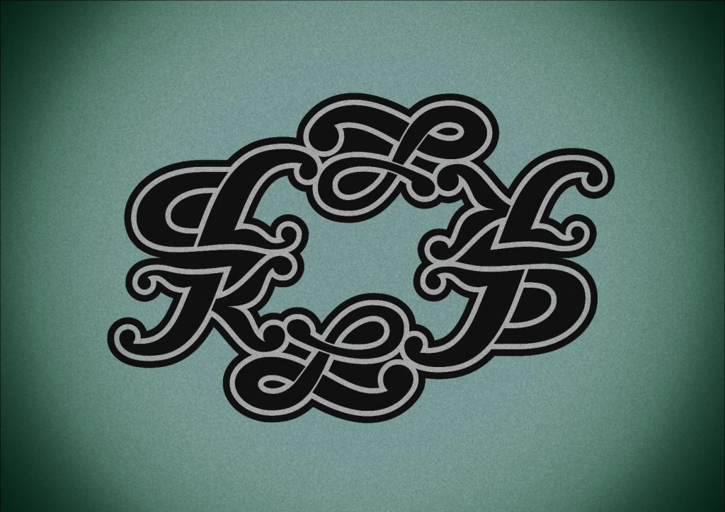 logo designer wimbledon