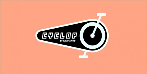 logo for bicycle company