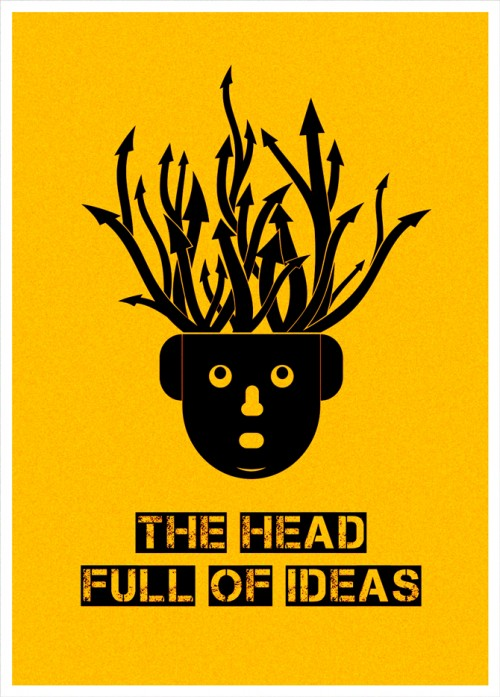 head-full-of-ideas