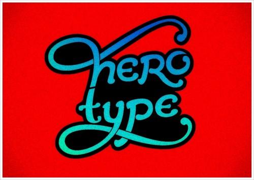logo design london,graphic ,logo designer ,typeface design