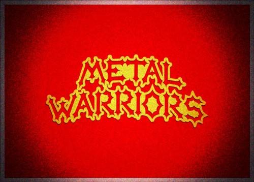logo-for-manowar's-tribute-band-,logo-designer-for-music-bands