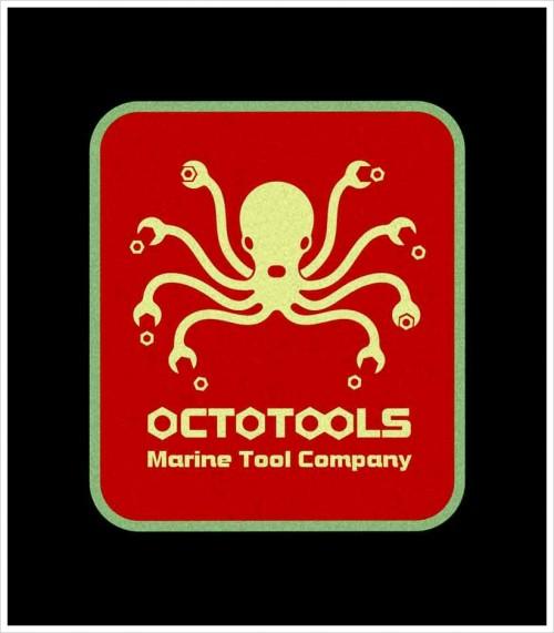 marine tool company logo,logo designer london