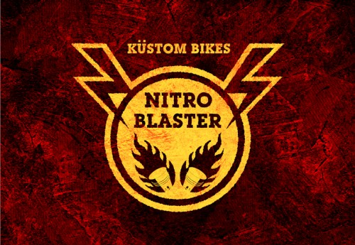 custom-bobber-bikes,-logo-design-london