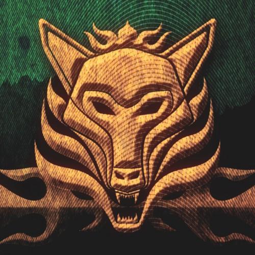firewolfe-avatar