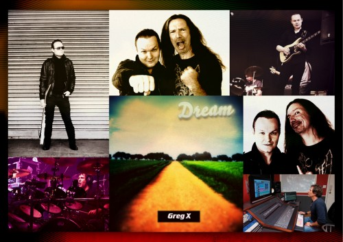 Greg-X-,Ken-Tamplin,-Jay-Schellen-album-Dream
