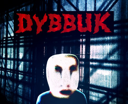 dybbuk,-band-log-design,-horror-logo