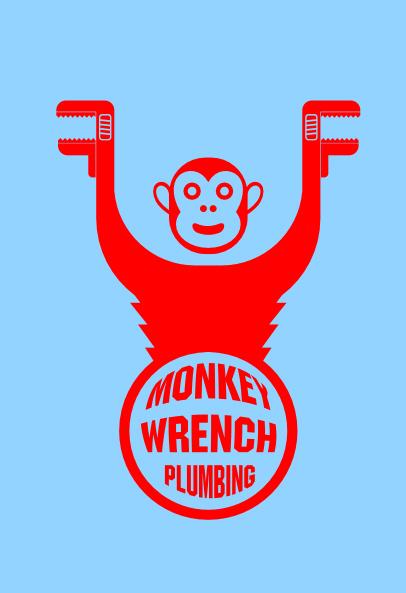 Monkey Wrench Revolt Stringband Live Love & Lose