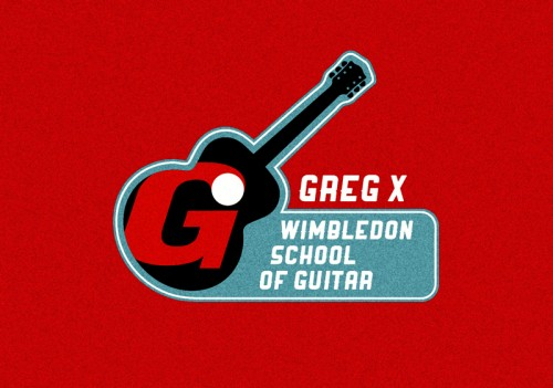 guitar-lessons-in-wimbledon,logo-design-london,visualrevolt,creative-logos