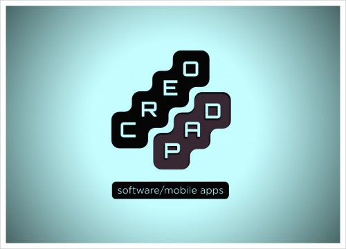mobile apps developer,software,logo design,visualrevolt