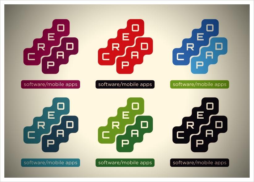 Computer Software Brand Logos | Joy Studio Design Gallery ...