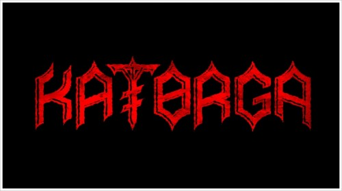 katorga-band-logo,logo-band-designer-,london,graphic-designs