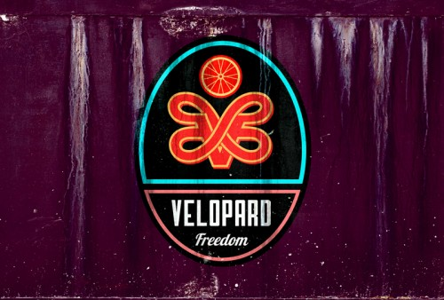 logo-for-bicycle-company,graphic-design-london,-velopard-,wimbledon-designer
