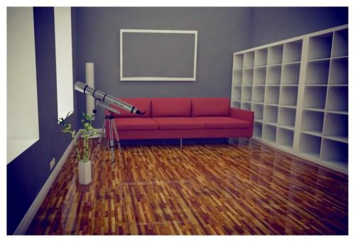 interior design visualizations-visualrevolt