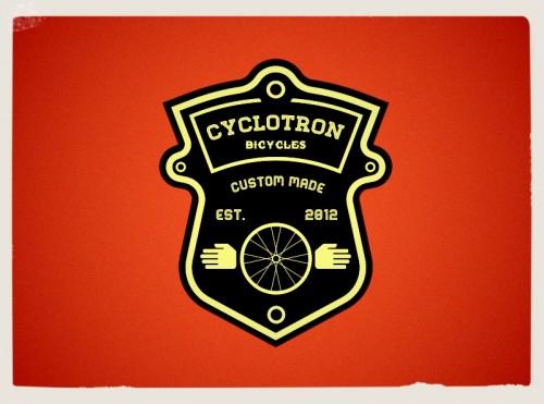 cyclotron final2