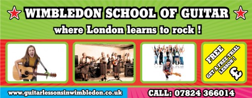 guitar-lessons-in-wimbledon-banner