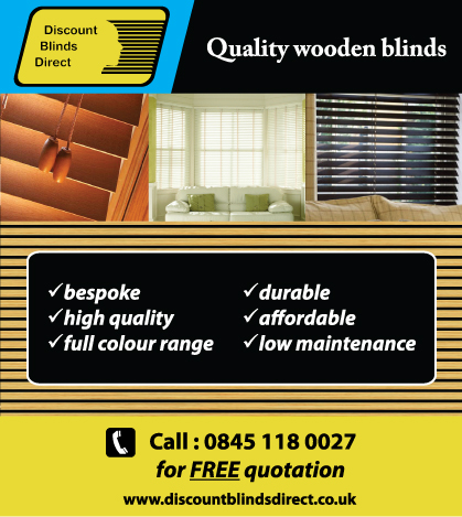 blinds-company,-magazine-leaflet