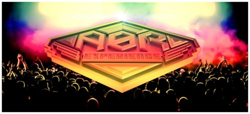 Age Of Rock  Experience, Band Logo Designer, 80's music