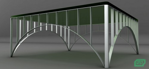 bridge-table,-product-designer-london,-graphics-visualizations