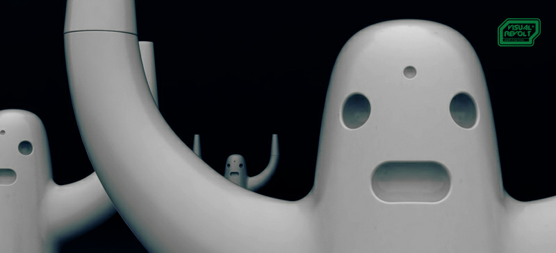 decorative,-designer-ceramic-sculpture,-ghost-object,-product,-graphic-designer,visualrevolt
