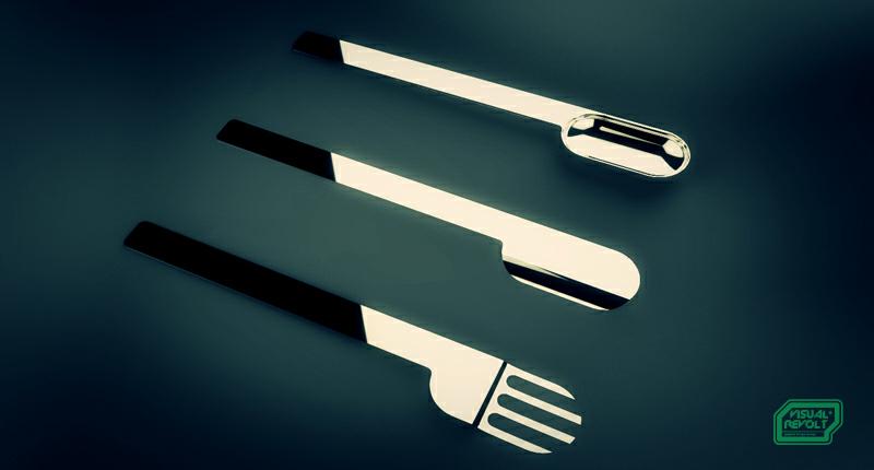 designer-cutlery,lefthanded-cutlery,3d-designer-london,product-designers-concept,visualrevolt