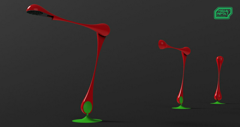 designer-table-lamp,3d-graphic-product-design-london,visualrevolt
