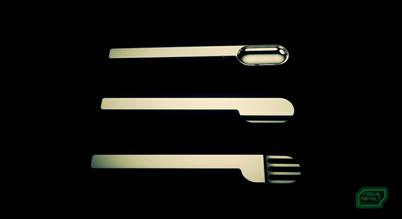 product-designer-london,-cutlery-design,visualizations,-3d-modeling
