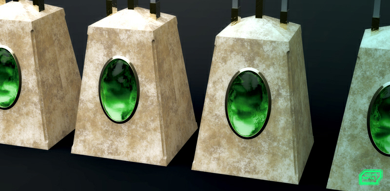 stone-block,3d-model,-product-designer,-london-graphic-services