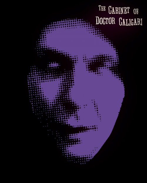 the-cabinet-of-doctor-caligari-poster