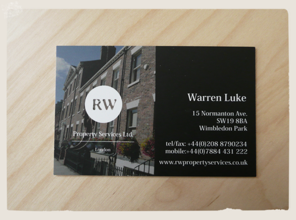 business-card-back