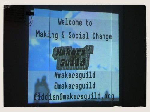makers-guild-event-london