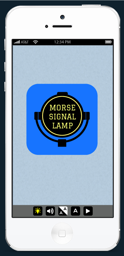 morsecode-app