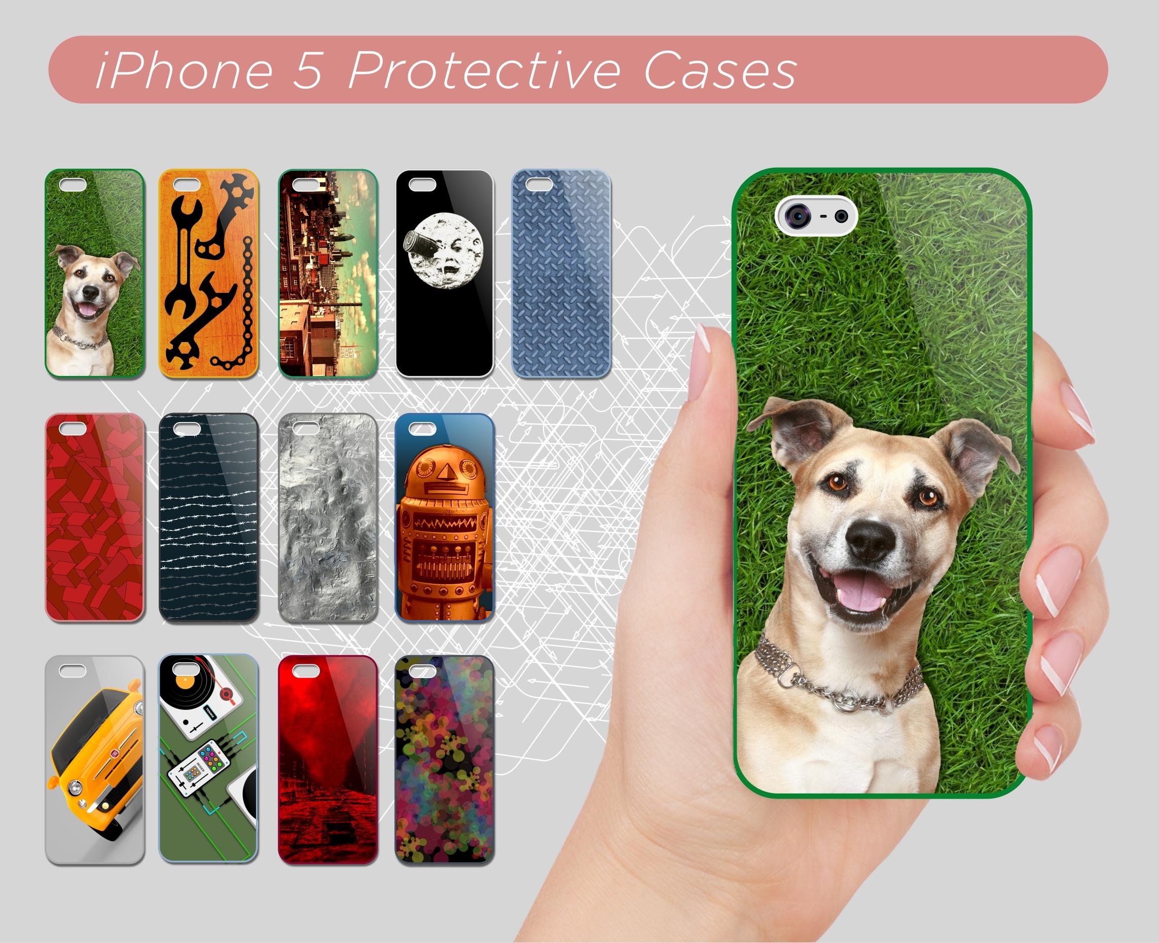 iphone case final