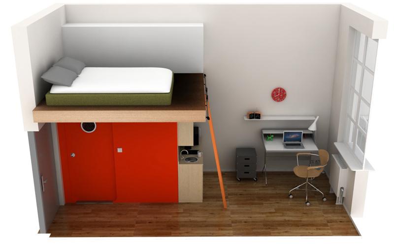 interior-design-3d-vizualisation