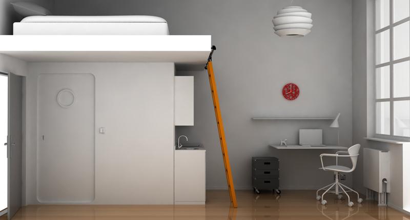interior-design-first-scene