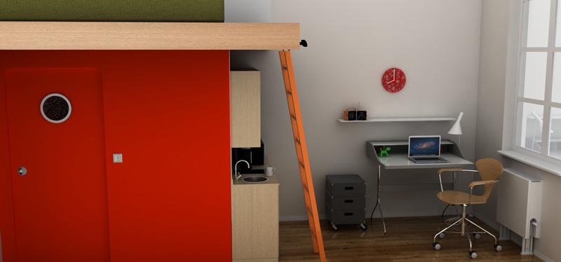 interior-design,-london-product-designer-,3d-designer,visualizations