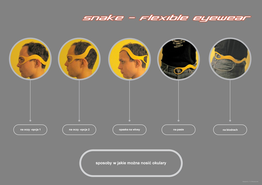 snake--flexible-eyewear-and-how-to-use-it