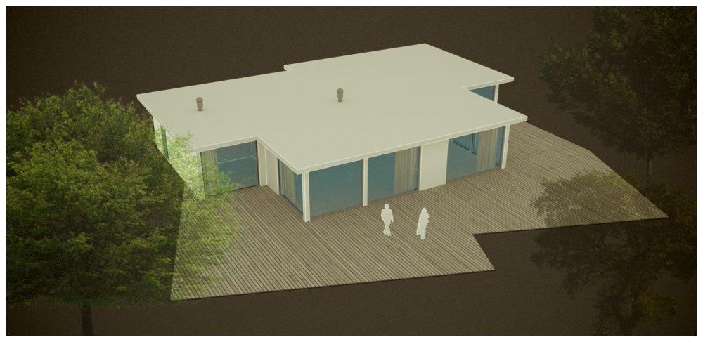 exterior-building-bungalow 1